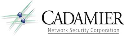 Cadamier Network Security Denver